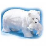 Buy cheap Simulation animal  simulation animal figurine from wholesalers