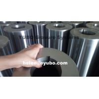 Buy cheap Steel Base Cylinder ( surface already be processed) from wholesalers