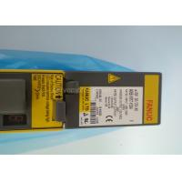 Buy cheap A06B-6117-H304 Fanuc Module Servo Motor Driver New In Box 1 Year Warranty product