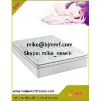 Buy cheap Simmons Sleep well Firm King-size Mattress Set Sale from wholesalers