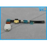 Buy cheap High Copy Apple iPad Spare Parts for iPad Mini Flex Cable from wholesalers