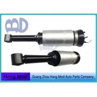 Buy cheap Land Rover Air Suspension Air Ride Suspension For Rang Rover Discovery 3 from wholesalers