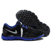 Buy cheap wholesale Nike Dual Fusion ST shoes for men ,nike air max ,nike sneakers from wholesalers