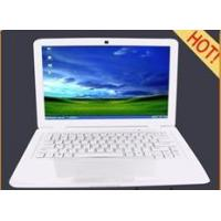 Buy cheap Notebook Laptop (PC011) from wholesalers