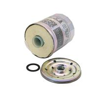 Buy cheap Good quality factory prices fuel filters oem 23390-30340 for toyota from wholesalers