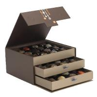 Buy cheap Chocolate Box Qingdao product