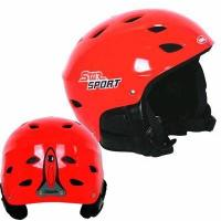 Buy cheap Ski&Snowboard Helmet from wholesalers