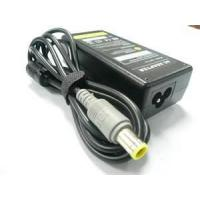 Buy cheap 65W 20V 3.25A Lenovo AC Adaptor Battery Charger For Lenovo ThinkPad T60 Type from wholesalers