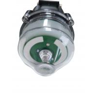 Buy cheap SNV308.2 Flicker type  Overhead Line Fault Indicator from wholesalers