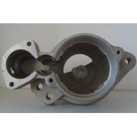 Buy cheap Aluminum sand casting parts from wholesalers
