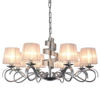Buy cheap Modern Hotels decorative metal kitchen chandelier (WH-MI-14) from wholesalers