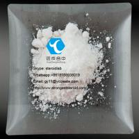Buy cheap Raw Powder Lidocaine HCL Lidocaine Hydrochloride Anesthetic Anodyne 6108-05-0 from wholesalers
