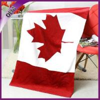 Buy cheap 100% cotton custom reactive printing beach towel velour beach towel from wholesalers