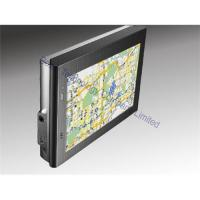 Buy cheap Slim GPS navigation system from wholesalers