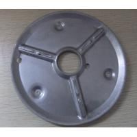 Buy cheap Anodizing Surface Metal Deep Drawing , Customized Drawing Auto Parts from wholesalers