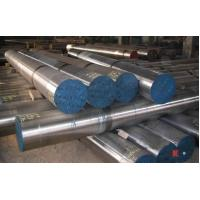 Buy cheap Inconel 600 / 601 /625/ 718 /750 Round Steel Bar Chemical Shipbuilding from wholesalers