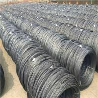 Buy cheap Construction Black Annealed Wire with Good Quality from wholesalers