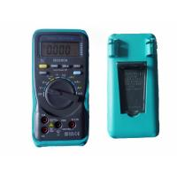 Buy cheap Laboratory Auto Ranging Digital Multimeter 4000 Max Display product
