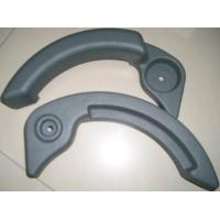 Grey iron casting according to drawings,sand casting, casting parts, metal casting,CASTING