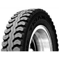 Buy cheap Triangle Radial Tyre/Tire, Triangle Truck Tire from wholesalers
