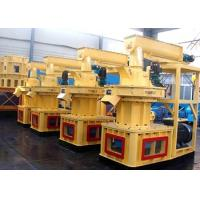 Buy cheap China Straw Pellet Machine/Large Straw Pellet Mill/33Straw Pellet Mill from wholesalers