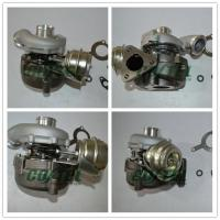Turbo Kit Opel Vectra: Opel, Vauxhall Astra, Zafira, Vectra With Y22DTR Engine