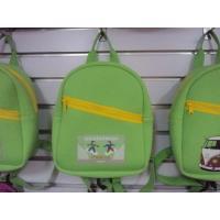 Buy cheap wholesale export  korean neoprene kids school backpack, doubled adjustable shoulder strap from wholesalers