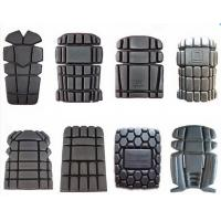 Buy cheap EVA foam work trousers knee pad Eco - friendly EVA foam Mat from wholesalers