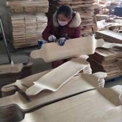 Hangzhou Maya Import&Export Co.,Ltd