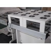 Buy cheap High-end PTB-C Model Economical PCB Inverted Conveyor with Funs Cooling System from wholesalers