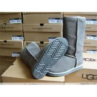 Buy cheap Sell UGG boots,classic women's boots,sheepskin boots,snow boots product