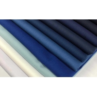 Buy cheap Spandex 5% 260GSM 32 X 32+40D Dyeing Waterproof Fabric from wholesalers