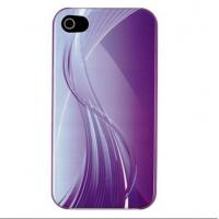 Buy cheap Shield Customized Mobile Phone Protective Cases For Apple iphone 4s product
