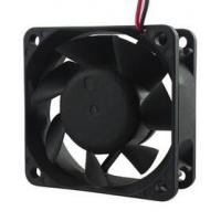 Buy cheap 60x60x25mm Energy Saving AC Axial Fan 110v/220v from wholesalers