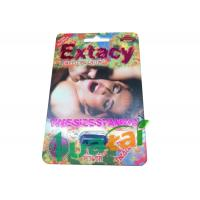 Extacy Herbal Male Enhancement MAX Strength Sex Capsule To Power Up Your Libido Quickly