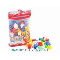 Buy cheap 3D Puzzle of Children from wholesalers