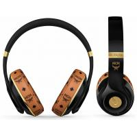 China 2015 New Beats Studio Wireless MCM Limited Edition Bluetooth Headphone Noise Canceling on sale