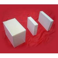FRP EPS Foam Core Sandwich Panesl,FRP Truck body panel, EPS foam sandwich panel