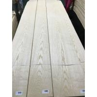 Buy cheap ASH Wood Veneer Sheets from wholesalers