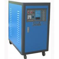 Buy cheap Water cooled water chiller R22,R407c,R134a 140-1840kw product