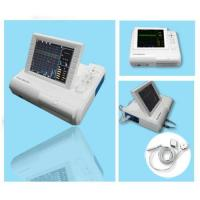 Buy cheap Fetal Monitor-- CE Approved from wholesalers