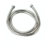 Buy cheap Stainless Steel Double Lock Hose F1/2 from wholesalers