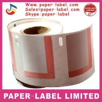 Buy cheap Dymo Compatible 30915 Endicia Internet Postage Stamps (700 per Roll) from wholesalers