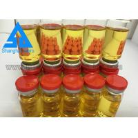 Buy cheap Weight Loss Products Oil Based Injections Trenbolone Acetate Liquid product