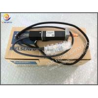 Buy cheap SMT JUKI 2070 2080 FX-3 MOTOR 40044534 HC-BH0336LW4-S1 from wholesalers