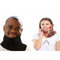 Buy cheap 2018 Trendy Cool Soft Neck Support Scarf Traveling Cushion Turtle Pillow Travel For Outdoor Camping And Airplane from wholesalers
