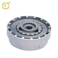 Buy cheap CD90 18T Go Kart Centrifugal Clutch ADC12 Material For CD90 Motorcycle from wholesalers