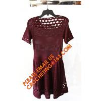 Buy cheap High quality cheap lady fashion long sleeve career dress, High quality cheap xxxl size online shopping sexy bodycon dres from wholesalers