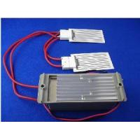 Buy cheap Ozone Generator with 2 Pieces of Ceramic Ozone Plate from wholesalers