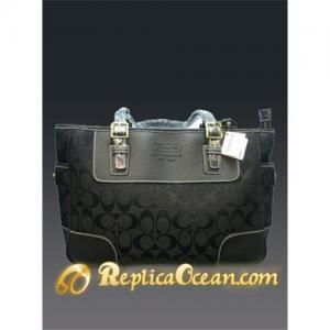 brand fashion handbag low price franky 0509